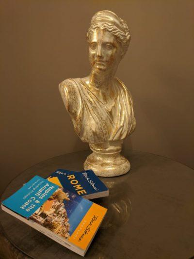 classic-elegant-cultural-welcome-Rome-statue-Athena-Paba